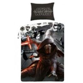 Halantex Halantex obliečky Star Wars 656 140x200,70x90