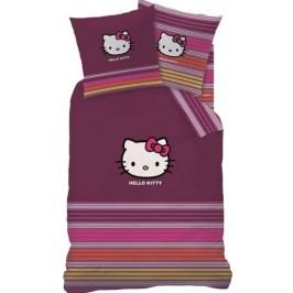 CTI Obliečky Hello Kitty Sarah 140x200,70x90