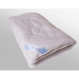 2G Lipov Celoročná prikrývka CIRRUS Microclimate Cool touch 100% bavlna - 135x200 cm