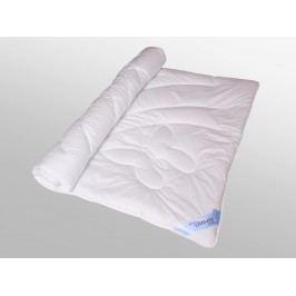 2G Lipov Letná prikrývka CIRRUS Microclimate Cool touch 100% bavlna - 135x200 cm