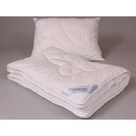 2G Lipov Celoročná posteľná súprava CIRRUS Microclimate Cool touch 100% bavlna - 135x200 / 70x90 cm