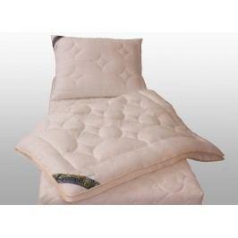 2G Lipov Letná posteľná súprava LYOCELL-TENCEL - 135x200 / 70x90 cm