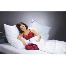 2G Lipov Vyváracia posteľná súprava 2 vankúše + 2 prikrývky Clivie+ 95°C - 135x200 / 70x90 cm