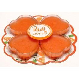 Price´s PETALI vonné vosky Kvet pomarančovníku, vôňa 4x8hodín
