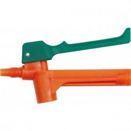 Pištoľ pre tlakový postrekovač