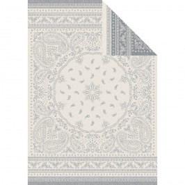 Ibena deka Vigevano 2220/800, 140 x 200 cm