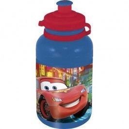 Cars Detská športová fľaša 400 ml,