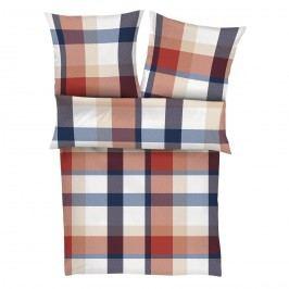 IBENA s.Oliver obliečky 5761/420, 140 x 200 cm, 70 x 90 cm