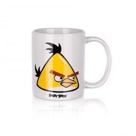 Angry Birds Yellow hrnček 325 ml,