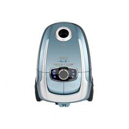 ETA 0502 90000 Mio Blue Podlahový vysávač