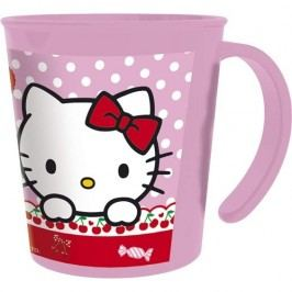 Hello Kitty hrnček 280 ml,