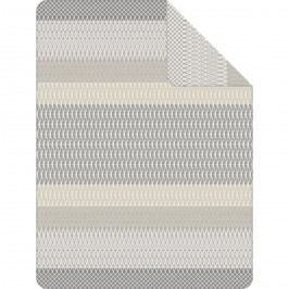 Ibena deka Lidingo 1637/380, 150 x 200 cm