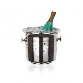 Ice-Bucket Culinaria Kuchynská minútka,