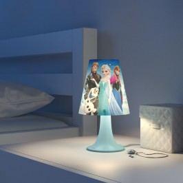 Philips Disney Lampa stolná Frozen
