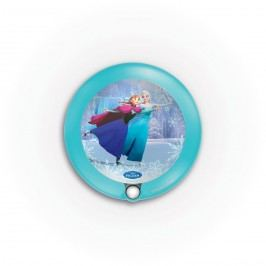 Philips Disney Nočné svietidlo so senzorom Frozen