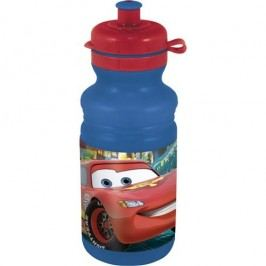 Cars Detská športová fľaša 500 ml,