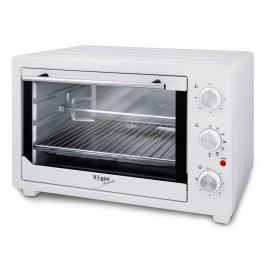 Vigan T45L elektrická rúra na pečenie s grilom