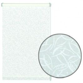 Gardinia Roleta EasyFix Ročný biela, 100 x 150 cm