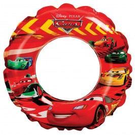 Detský nafukovací kruh Cars