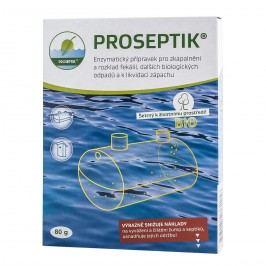 Proxim Proseptik bakterie do septiku 4 x 20 g