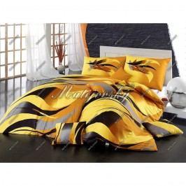 Matějovský bavlna Obliečky Venus 140x200 70x90