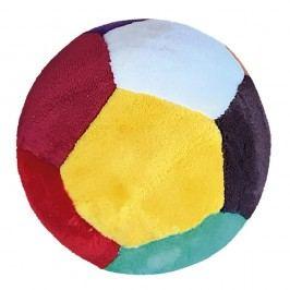 Detský vankúšik lopta, 20 cm