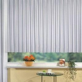 Záclona Boucle, 300 x 145 cm