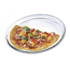 Simax Forma na pizzu sklenená pr. 32,