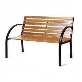 Záhradná lavička TANSSI