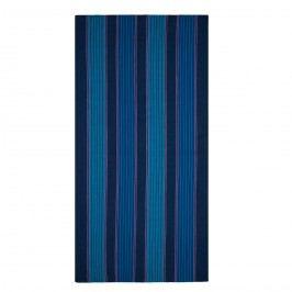 Jahu Uterák pracovný New modrá, 50 x 100 cm