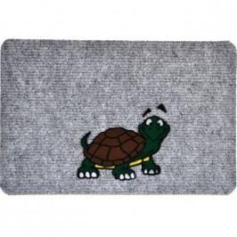 Vopi Vnútorná rohožka Flocky korytnačka 205/067, 40 x 60 cm