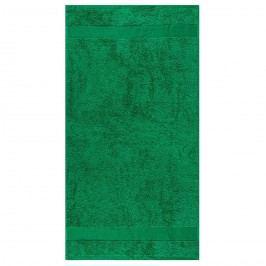 Uterák Olivia zelená, 50 x 90 cm