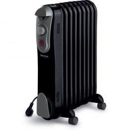 Sencor SOH 3109BK olejový radiátor