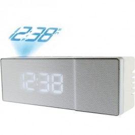 ECG RB 030