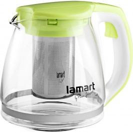 LAMART LT 7026