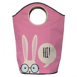 Taška na bielizeň Hi Bunny!