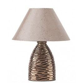 Rabalux 4979 Brella stolná lampa