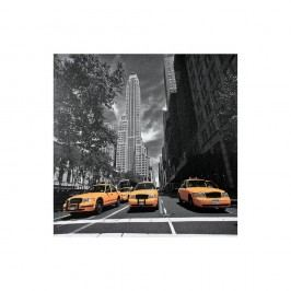 Autronic Obraz na plátne New York