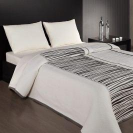 Prehoz na posteľ Africa, 240 x 260 cm
