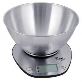 Vigan KVX1 kuchynská váha digitálna
