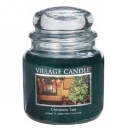Village Candle Vonná svíčka, Vánoční stromeček - Christmas Tree, 397 g, 397 g