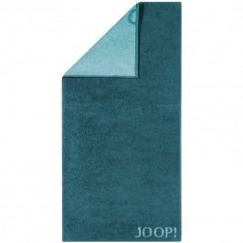 JOOP! Uterák Gala Doubleface Lagune, 30 x 50 cm