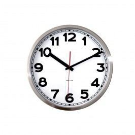 Karlsson 850296 Designové nástenné hodiny, 29 cm