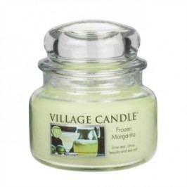 Village Candle Vonná svíčka ve skle, Margarita - Fr ozen Margarita, 269 g, 269 g