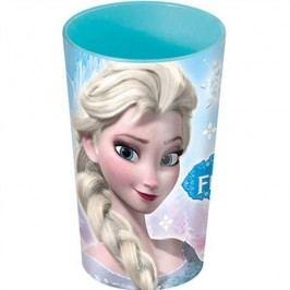 Frozen Detský téglik,