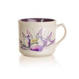 Lavender Veľký hrnček 630 ml