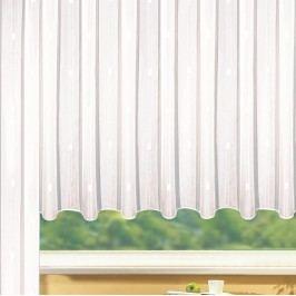Záclona Liah, 450 x 160 cm