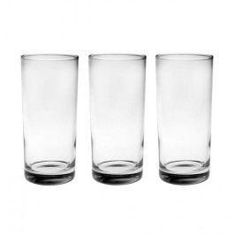 Sada pohárov na pivo Tina 380 ml, 3 ks