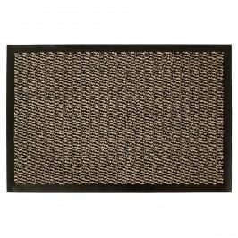 Vopi Vnútorná rohožka Mars sv. béžová 549/027, 60 x 80 cm