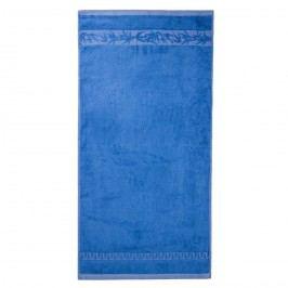uterák bambus Hanoi modrá, 50 x 100 cm